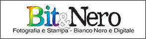 Bit&Nero